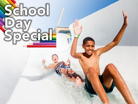 school-day-special-jbay-supertube-dolphin-beach