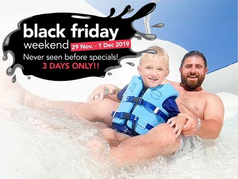 black-friday-special-jbay-supertube-dolphin-beach